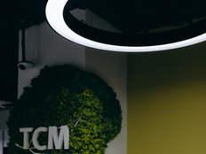 """Офис """"TCM"""""""