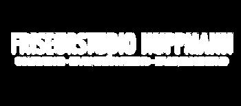 Schrift-Logo.png