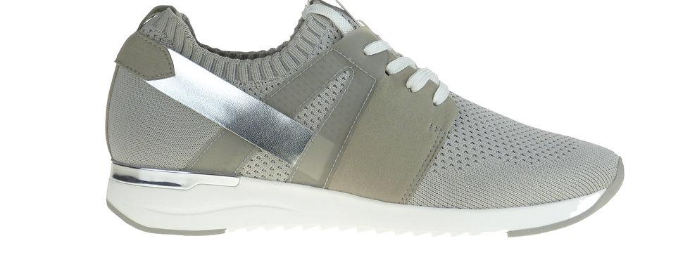 Aleah light grey