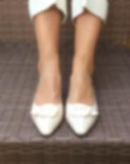 Celia cream leather.jpg