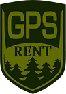 GPSrent logo: teambuilding|GPS verhuur|Stadsspelen
