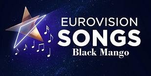 eurovisie-songfestival-2019.jpg