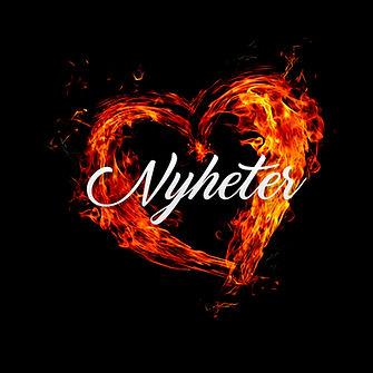 Copy of Heart Fire Love The Mixtape Vol1