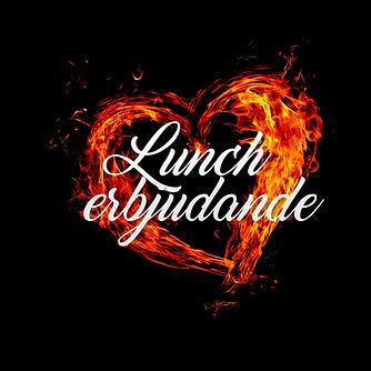 Luncherbjudande