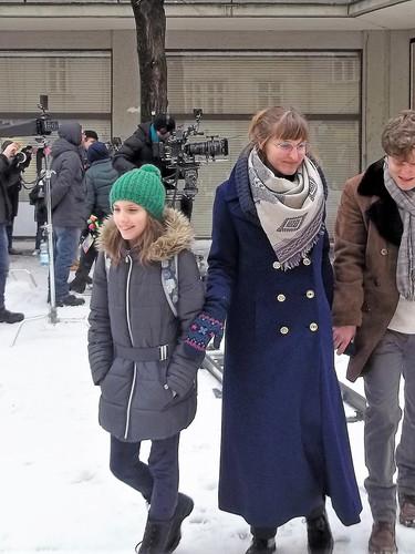 ORF M - Eine Stadt sucht einen Mörder SE