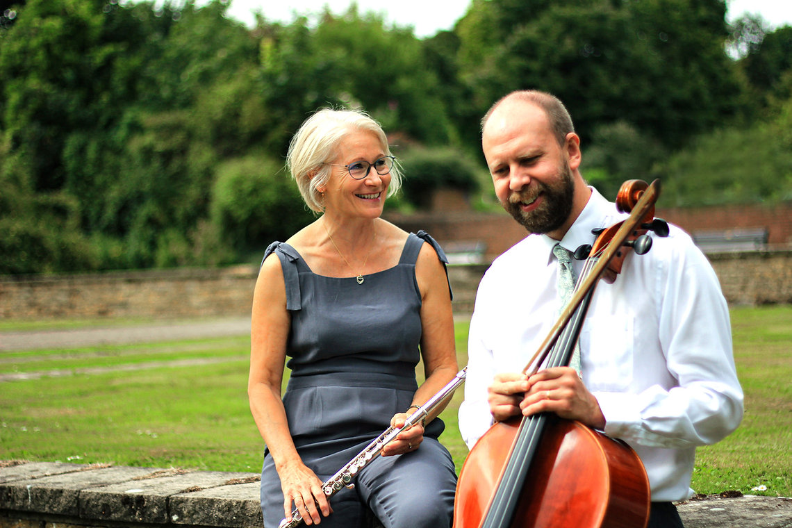 music-for-weddings-events-east-midlands-