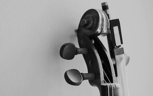 cello scroll copy.jpg