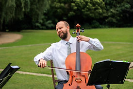 cello-wedding-ceremony-musician.jpg