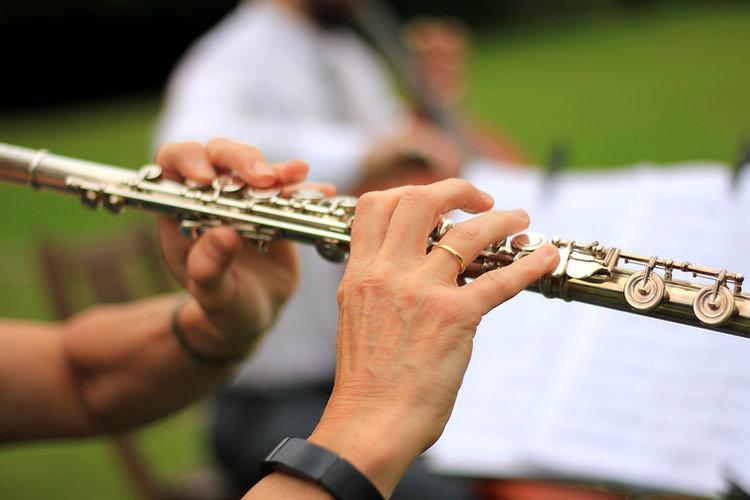 flute-wedding-ceremony-musician.jpg