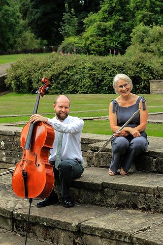 wedding-musicians-derbyshire.jpg