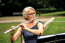 Alison-Madin-flute-A-Deux.jpg