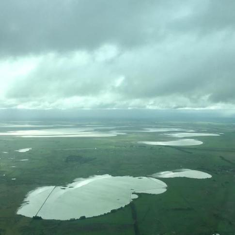 Lakes - Colac Aero Club