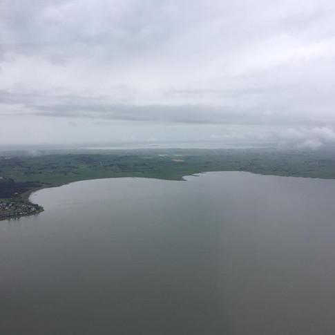 Lake Colac
