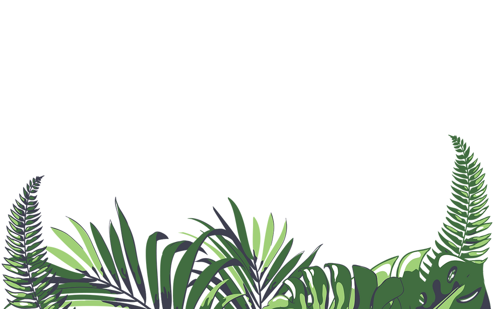 background-1.png