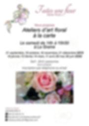 atelier floral.jpg