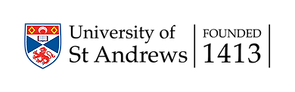 01-foundation-black-text.png