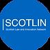 SCOTLIN_MASTER_SOCIAL_CIRCLE.png