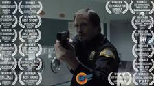 'Lapsus' won 4 more AWARDS (LOS ANGELES & INDIA)