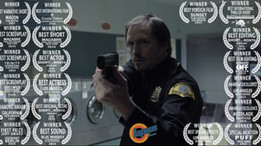 'Lapsus' won 4 more AWARDS (LOS ANGELES & INDIA)