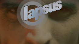 LAPSUS - THE MOST AWARDED FRENCH SHORT FILM IN HISTORY