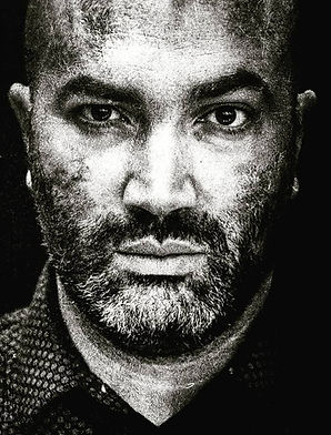 Karim Ouaret.jpg