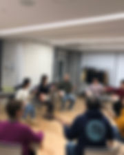 三味線教室.jpg