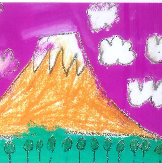 富士山2011.jpeg