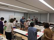 杉六英語.JPG