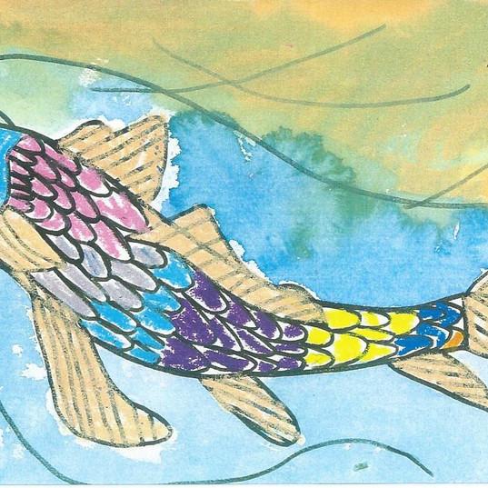 魚.jpeg