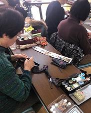 手作り教室.jpg
