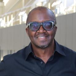 Prof. Kiven Erique Lukong