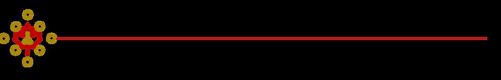 CBSN-Logo-header.png