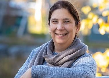Prof. Tamara Franz-Odendaal