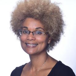 Prof. Maydianne Andrade