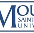 MountSaintVincentUniversity_logo.jpg