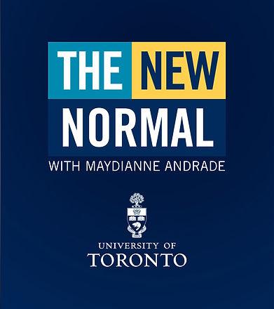 The-New-Normal-16x9-01-blueCROP.jpg