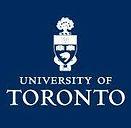 UToronto-logo.jpg