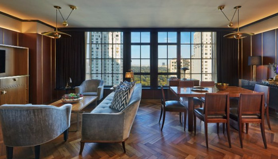 How to Sell Suites – Chapter 1. The $1 billion we're leaving on the table