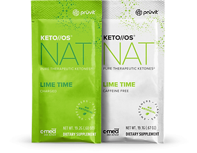 keto_os_nat_lime_time_2126.png