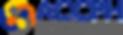 Logo to go under name plus ABN #84520539