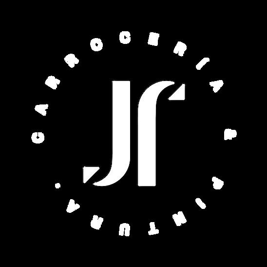 Oficial_Logo_Jj_Carrocería_y_pintura_B