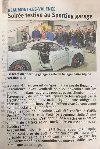 Article presse renault.jpg