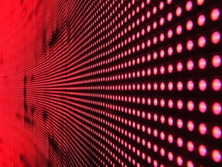 Le digital, un véritable pilier de l'événementiel