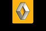 Soirée annuelle garage Renault