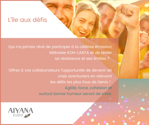 aiyana_event_team building_evenementiel_valence