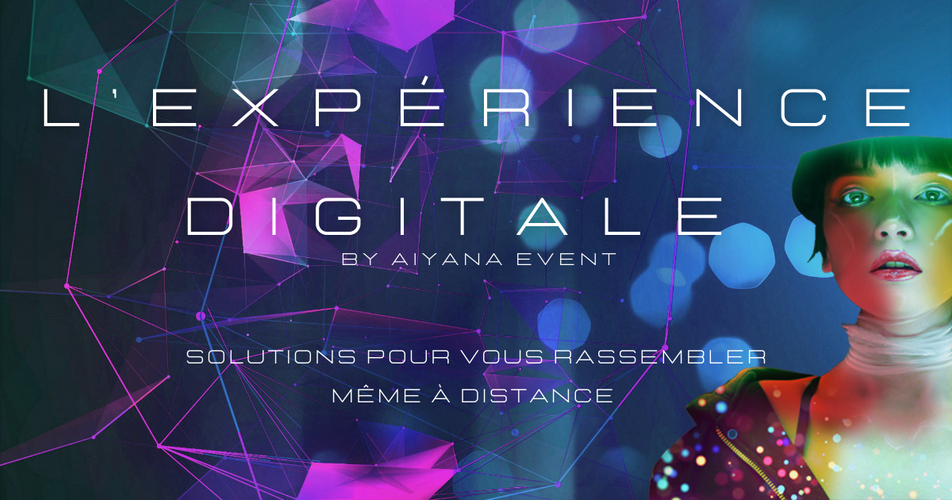 aiyana_event_agence_valence