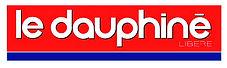 logo-dauphine-libere-e1442567753485.jpg