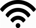Icon Wifi.png