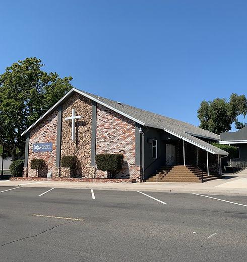ChurchFront 1.jpg