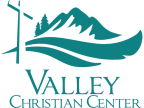 Valley Christian Logo PNG.png